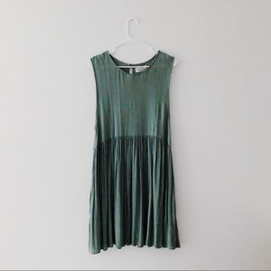 Urban Outfitters Sundress